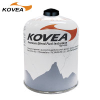 Газовый баллон Kovea Screw Type Camping Gas KGF-0450