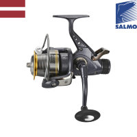 Рыболовная катушка байтфидер Salmo Diamond Baitfeeder