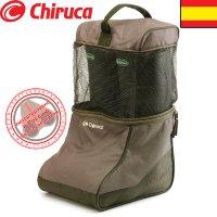 4bcf8fb31391 Купить Ботинки CHIRUCA Boxer Boa по выгодной цене. Доставка по ...