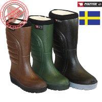 Обувь для охоты и рыбалки купить недорого в интернет-магазине ca197ccd7c4