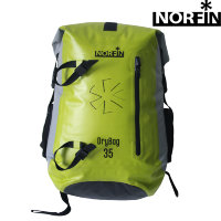 Герморюкзак для рыбалки NORFIN Dry Bag 35