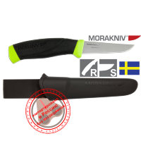Нож Mora Fishing Comfort Fillet 090