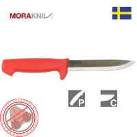 Нож Mora Frosts Fish Slaughter 1030CP