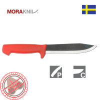 Нож Mora Frosts Fish Slaughter 1040CP