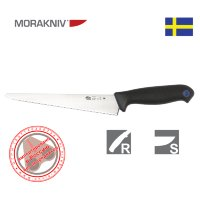 Нож Mora Bread Knife 3214PG