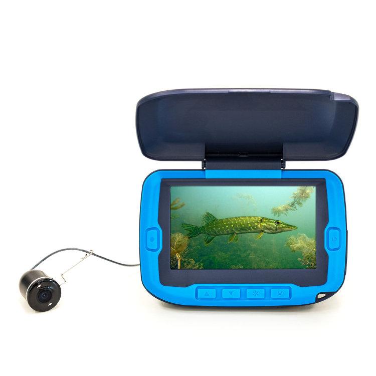 подводная камера для рыбалки на алиэкспресс