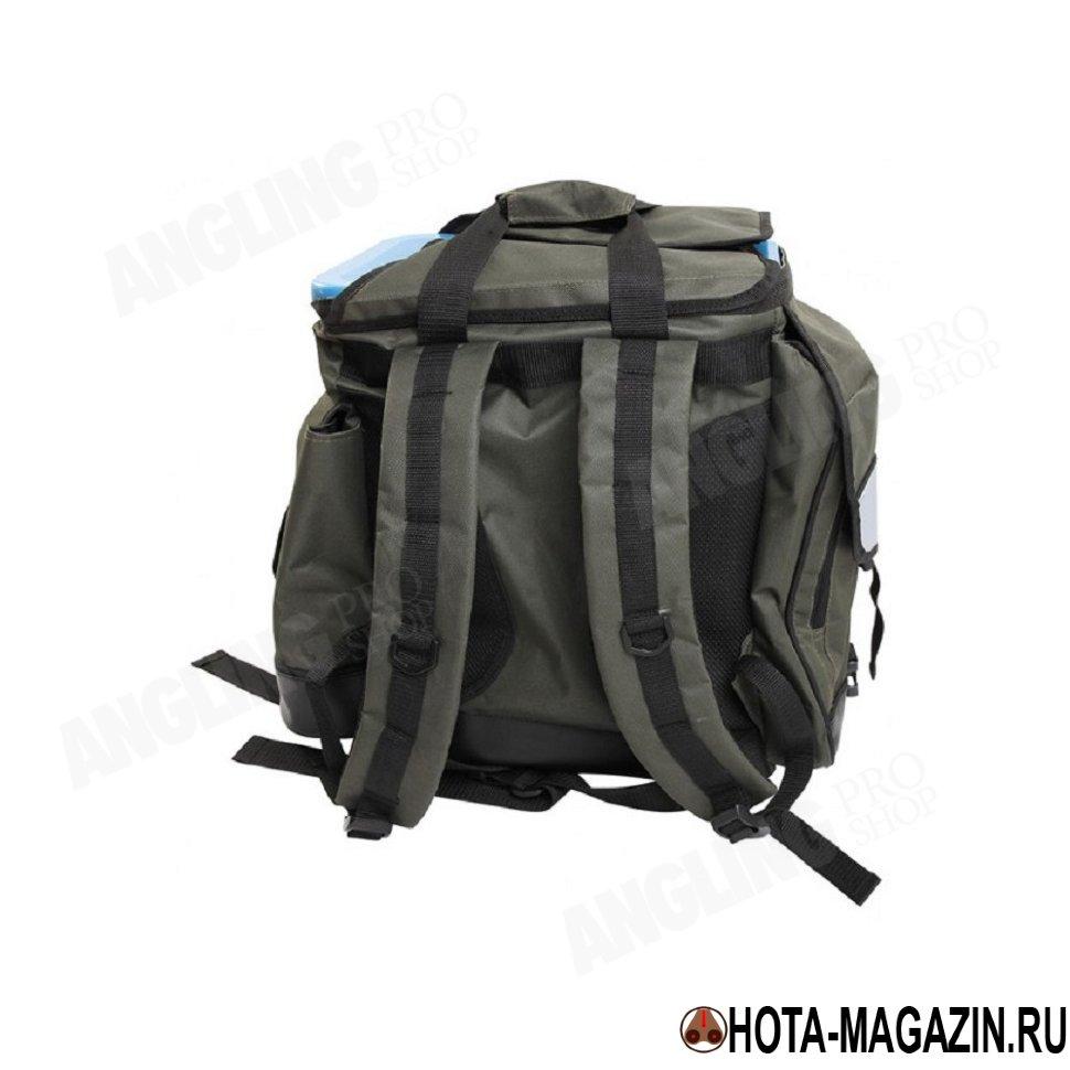 Рюкзаки для рыбалки фирмы salmo где купить дорожные сумки в ростове