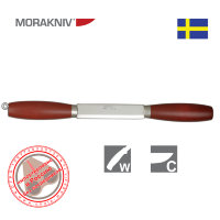 Нож Mora Classic Wood Splitting Knife