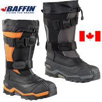 Сапоги BAFFIN Selkirk