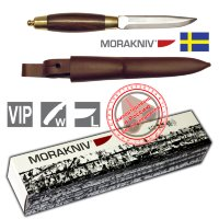 Нож Mora Forest Exclusive 277