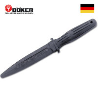 Тренировочный нож BOKER Manufaktur Applegate-Fairbairn Trainingsmesser