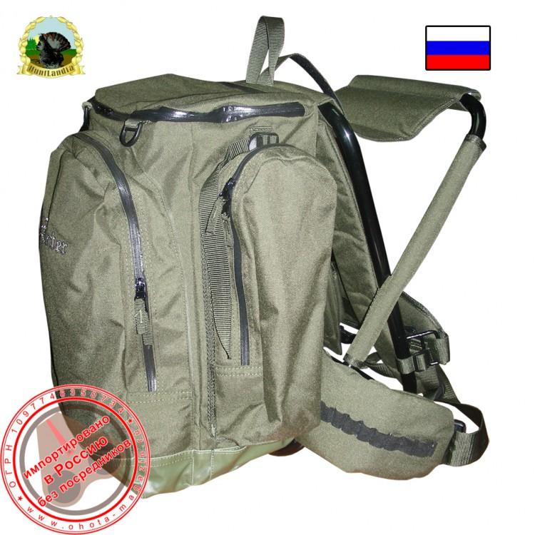 Термо рюкзаки для охоты яндекс рюкзак