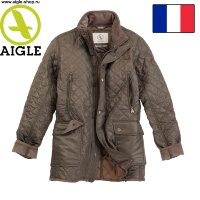 Куртка AIGLE Lawrency