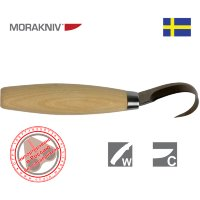Нож Mora Wood Carving 164
