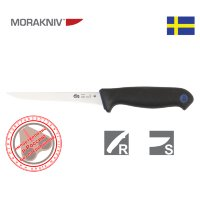 Нож Mora Filleting knife 9151PG
