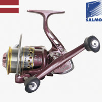 Катушка Salmo Diamond Speed Match