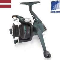 Рыболовная катушка SALMO Supreme Feeder 1+1BB