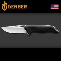 Нож GERBER Hunting Moment Folding Sheath DP FE